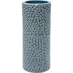 Deko Vase Underwater Round 36cm