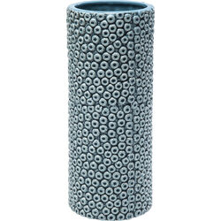 Deco Vase Underwater Round 36cm