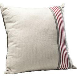 Cushion Break Out 60x60cm