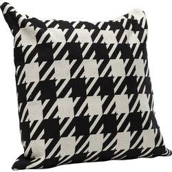 Cushion Pepita 45x45cm