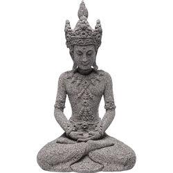 Deco Figurine Asia Stone Classy 33cm