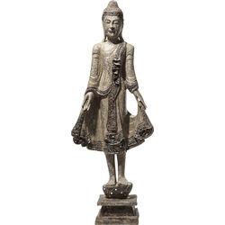 Deco Figurine Asia Glam 115cm