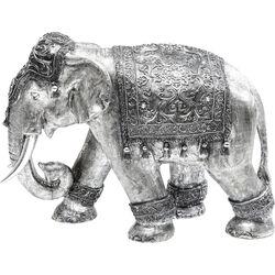 Deco Figurine Elefant 1001 Nights 59cm