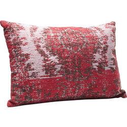 Cushion Kelim Pop Pink 60x40cm