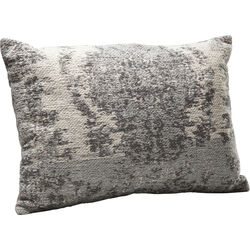 Cushion Kelim Pop Grey 60x40cm