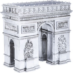 Money Box Triumphal Arch