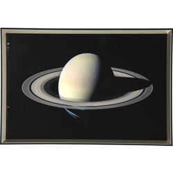 Picture Frame Saturn 64x94cm