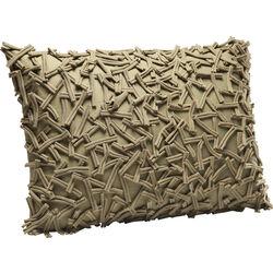 Cushion Casareccie 35x50cm