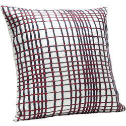 Cushion Marine 45x45cm