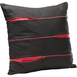 Cushion Zipper 45x45cm