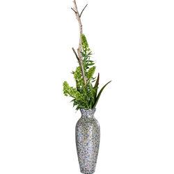 Vase Drops 57cm