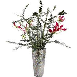 Vase Drops 23cm
