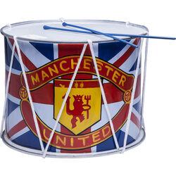 Deco Drum Musica Manchester 35