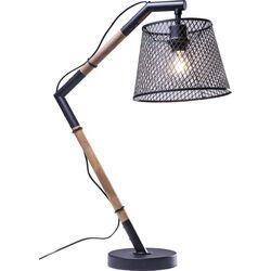 Table Lamp Net Flex