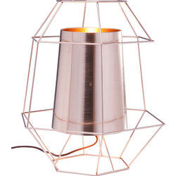 Table Lamp Wire Copper