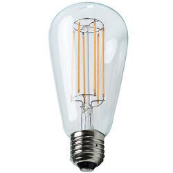 Bulb LED Bulb Bright