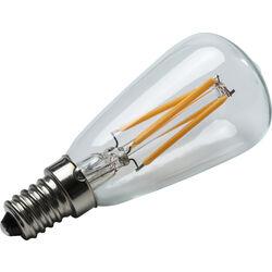Bulb LED