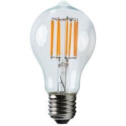 Bulb LED Bulb Classic