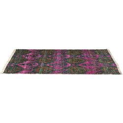 Carpet Fantasia Pink 170x240cm
