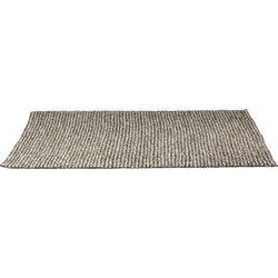Carpet Knot Beige 170x240cm