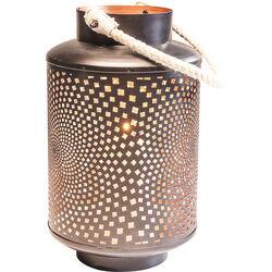 Lantern Oase 38cm