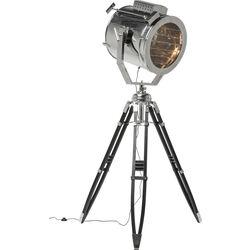 Stojací lampa Actor