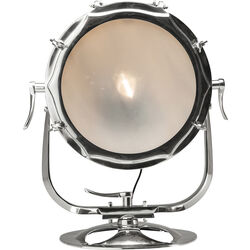Table Lamp Actor
