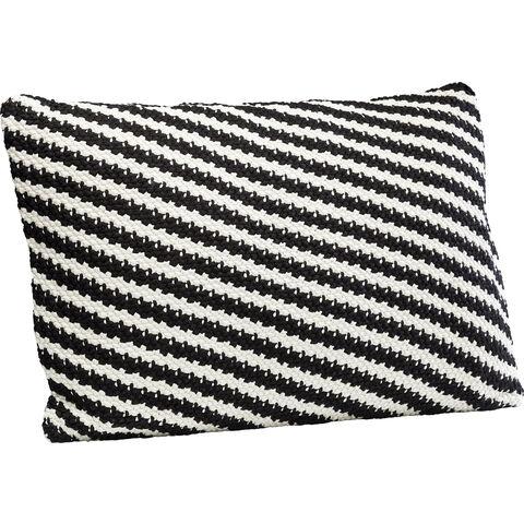 die bunte zeigt den zebra look wir geben tipps. Black Bedroom Furniture Sets. Home Design Ideas