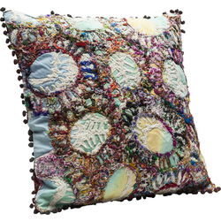 Cushion Cluster 50x50cm
