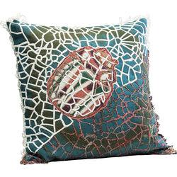 Cushion Net Fiore 50x50cm