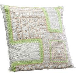 Cushion Maze 45x45cm