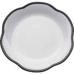Plate Neo Barock Ø28cm
