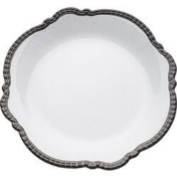 Plate Neo Barock Ø22cm
