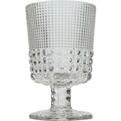 White Wine Glass Versailles