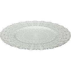 Plate Versailles
