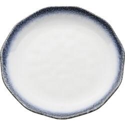 Plate Cosmos Ø23cm