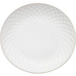 Plate Villa Ø20cm