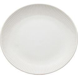 Plate Villa Ø25cm