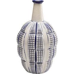 Vase Casilla 35cm