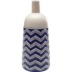 Deco Vase Sea Breeze 38cm