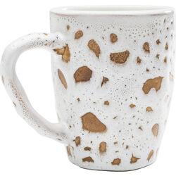 Mug Crater