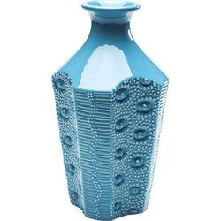 Vase Sealife 33cm