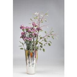 Vase Artist 34cm