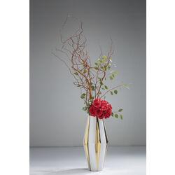 Vase Noble 56cm