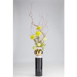 Vase Noble Bowl 66cm