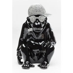 Money Box Cool Monkey
