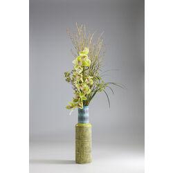 Vase Shakedelic Colore 49cm
