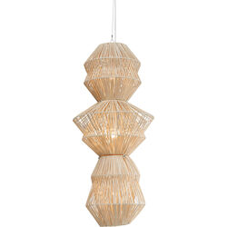 Pendant Lamp Aloha Nature Deluxe