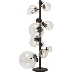 Floor Lamp Balloon Clear LED
