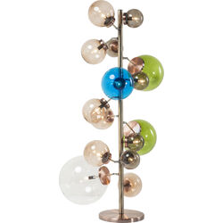 Floor Lamp Balloon Colore LED